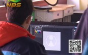 南京教育头条-探访南京商业学校电商专业