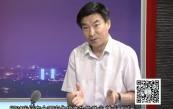南京教育头条-2017招生专访