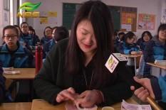 南京教育头条-探访新萄京网址会计专业