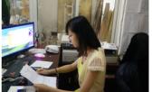 365bet平台网址创业典型人物——肖秋桦